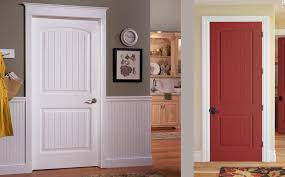 Installing Prehung Interior Doors Home Decor Extraordinary Replacement Interior Doors Replacement