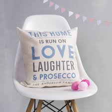 Home Welcoming Gifts House Warming And New Home Gifts And Ideas Notonthehighstreet Com