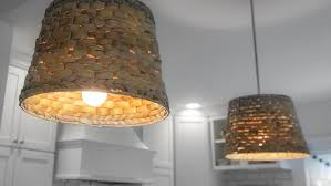Light Fixture Problems What Are The Signs Of Home Electrical Problems Angie S List