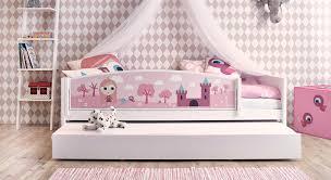 Schlafzimmer Einrichten Mit Kinderbett Was Für Farben Wähle Ich Im Schlafzimmer