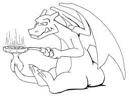 pokemon charizard sketches images pokemon images