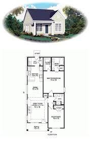 House Design 15 30 Feet 723 Best Small House Plans Images On Pinterest Small House Plans