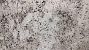 Benson Stone Rockford Illinois by Alaska White Kitchen Alaska White Granite Alaskan White Granite