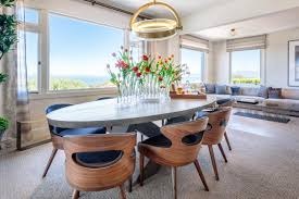 home design store san francisco 100 san francisco home decor stores 53 best things to do in