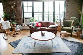 this app allows you to buy sell swap furniture with ease and