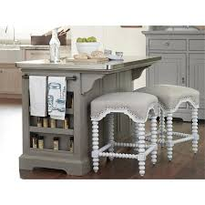 paula deen kitchen island buy the paula deen dogwood the kitchen island uf 599644 at