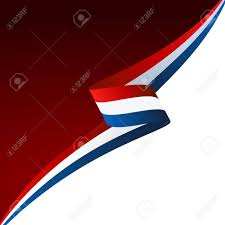 French Flag Background Abstract Color Background French Flag Royalty Free Cliparts