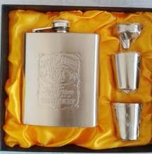 liquor gift sets liquor gift sets reviews online shopping liquor gift sets