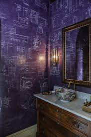 336 best contemporary wall mural images on pinterest wall murals