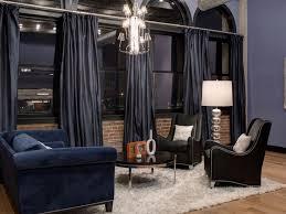 Master Bedroom Sitting Area Furniture by 14 Best Master Bedroom Images On Pinterest Home Decor