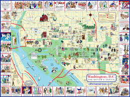Washington Dc Zoning Map by Find Map Usa Here Maps Of United States Part 343
