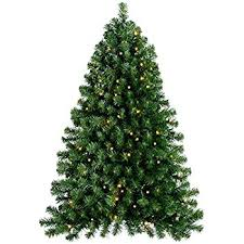 wall mounted half tree 4ft 1 2m restricted space indoor