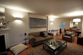 types of living room chairs living room tables for the modern built in tv wall unit designs