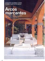 Decor Home Design Mogi Das Cruzes Oliveira Cotta