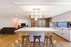 kitchen set design for wonderful contemporary kitchen inspiration