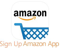 app store apk app store apk install app store developer