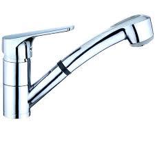robinet cuisine pliable robinet cuisine rabattable castorama pliable 6 2