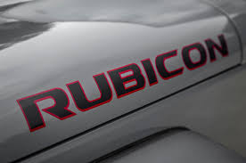jeep wrangler logo png 2013 jeep wrangler unlimited rubicon 10th anniversary edition