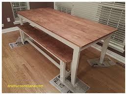 77 Diy Bench Ideas U2013 Storage Pallet Garden Cushion Rilane by Rustic Table And Bench U0026 Shabby Chic Rustic Farmhouse Solid 8