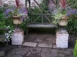 antique garden ornaments garden statutory