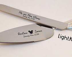 wedding cake knife wedding cake knife etsy