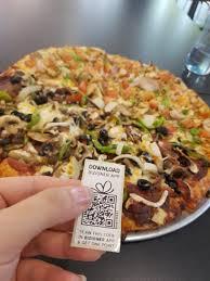 free round table pizza round table pizza photos bahrain
