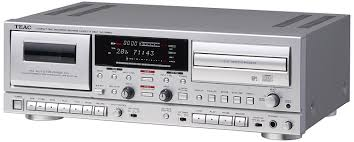denon avr 1612 service manual amazon com teac cd recorder cassette deck silver ad rw950 s