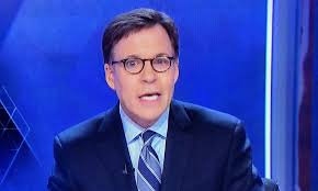Bob Costas Meme - bob costas eye infection at sochi olympics inspires these 8 memes