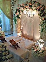Home Beautiful Decor We Enhance Our Celebrations With Beautiful Decor Wedding
