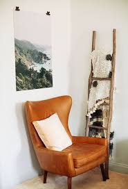 Wooden Furniture Design For Bedroom Best 25 Bedroom Chair Ideas On Pinterest Accent Chairs For