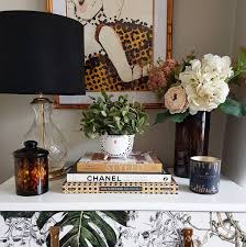 Tom Scheerer by Five Ways To Update Your Room Without Spending Barely Any Money