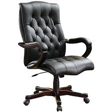 serta leather office chair u2013 adammayfield co