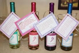 hostess gifts for baby shower amusing baby shower hostess gift ideas amicusenergy