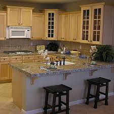 ikea kitchen cabinet reviews consumer reports how is consumer reports review of silestone