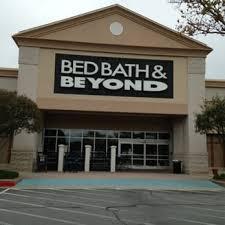 Bed Bath Beyond Boston Bed Bath U0026 Beyond Kitchen U0026 Bath 6050 N Point Pkwy Alpharetta