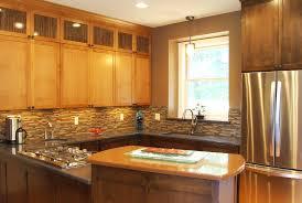 kitchen design services completure co