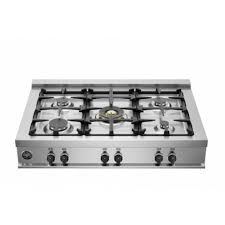 Gas Countertop Range Kitchen Cooktops Gas Cooktop Cooktops Cooking Appliances University Electric