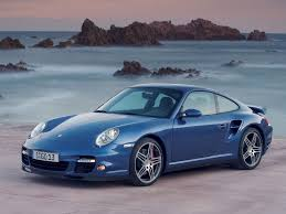 porsche turbo 996 porsche 911 turbo 996 photos photo gallery page 3 carsbase com