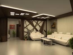 portfolio interior design company in bangladesh interior design