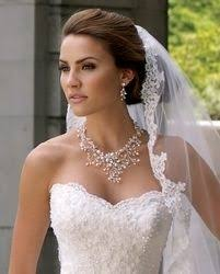 wedding dress necklace 17 best images about wedding jewelry on pearl earrings