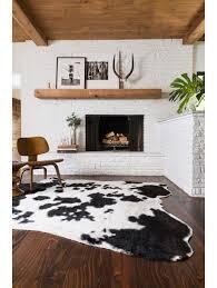 coffee tables faux animal skin rugs garage doors costco elfa