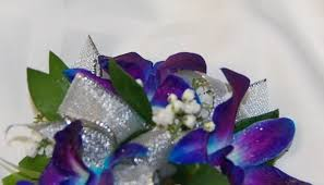 prom flowers top 3 reasons to order prom flowers early georgianne vinicombe