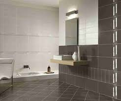 Modern Kitchen Wall Tile Ideas Home Design Decko Kitchen Wall Tiles Picasso Tile For Intended