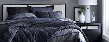 bedroom archives besideroom com