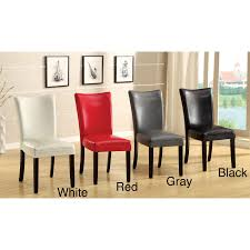 Red Dining Room Sets Dining Room Nice Walmart Dining Chairs For Cozy Dining Furniture