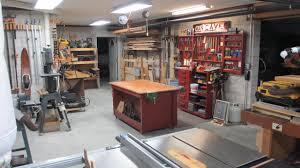 workshop designs basement workshop delectable inspiration basement workshop designs