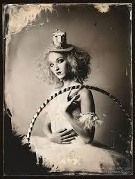 Halloween Costumes Circus Theme 25 Vintage Circus Costume Ideas Circus