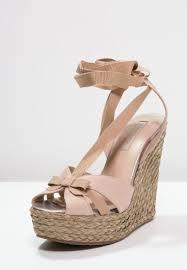 pura sale pura pumps plateau pura women sandals wedge sandals