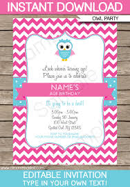 editable 1st birthday invitation card free download mickey mouse