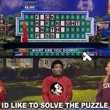 Florida Gator Memes - jameis winston lol best florida gators funny memes pinterest